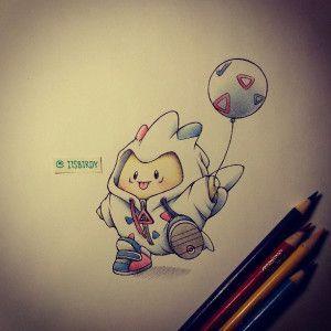 les-pokemon-se-deguisent-en-leurs-propres-evolutions-dans-ces-magnifiques-illustrations-de-birdy-chu40
