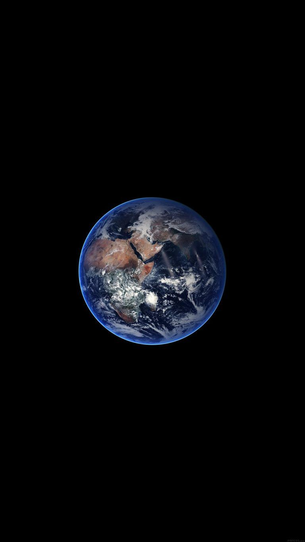 Earth Iphone Wallpapers Hd Iphone Wallpaper Earth Wallpaper Earth Iphone Wallpaper Planets Earth hd wallpaper download