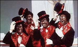 """Résultat de recherche d'images pour """"minstrels show"""""""