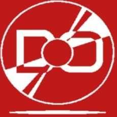 Dvddeocasion: Rastrillos en venta  - beRake, tu rastrillo