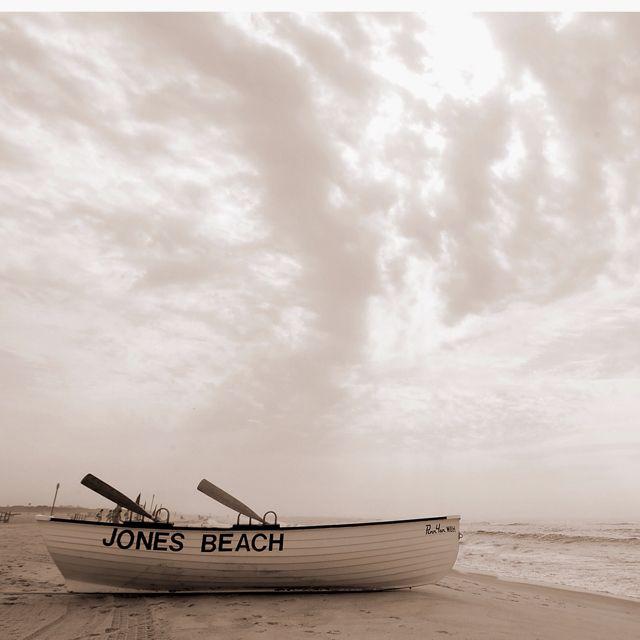 #Lifeguards #JonesBeach #LongIsland
