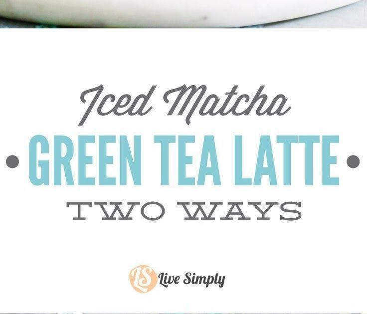 Yum! I love matcha drinks but I hate the coffee shop price. I cant believe how easy it is to make a matcha drink at home. This recipe includes two options: an iced latte (matcha milk) or a frappucino-style drink. Find more relevant stuff: victoriasbestmatc  FULL RECIPE HERE  best coffee recipe/h1>  best coffee cake recipe best coffee recipe the best coffee recipe best coffee cake recipe with sour cream best coffee shop recipe best coffee shop recipe game best coffee cake recipe ever best keto co #ketofrappucinostarbucks