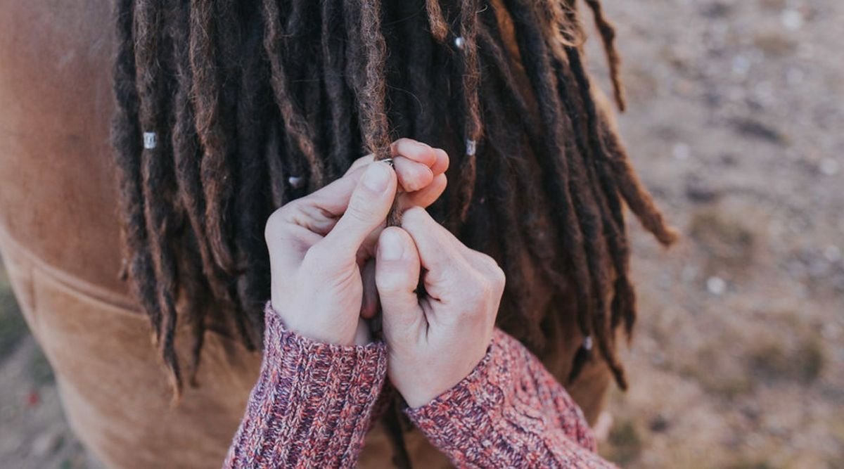 Dreadlock Beads - finding the right fit!