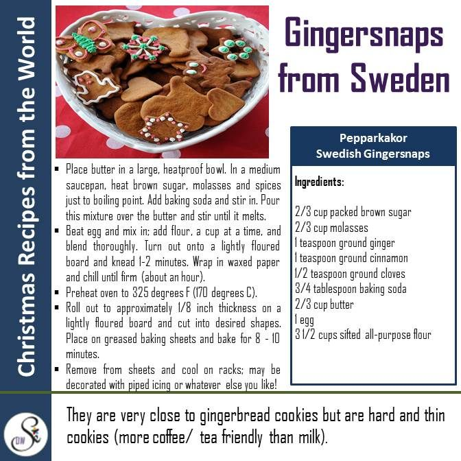 Traditionally, a jar with many flavors is prepared. I recommend the Ginger Flavor!