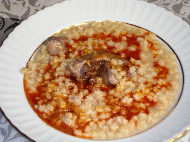 Kekek recipe recipe book food and drink pinterest stew kekek recipe forumfinder Images