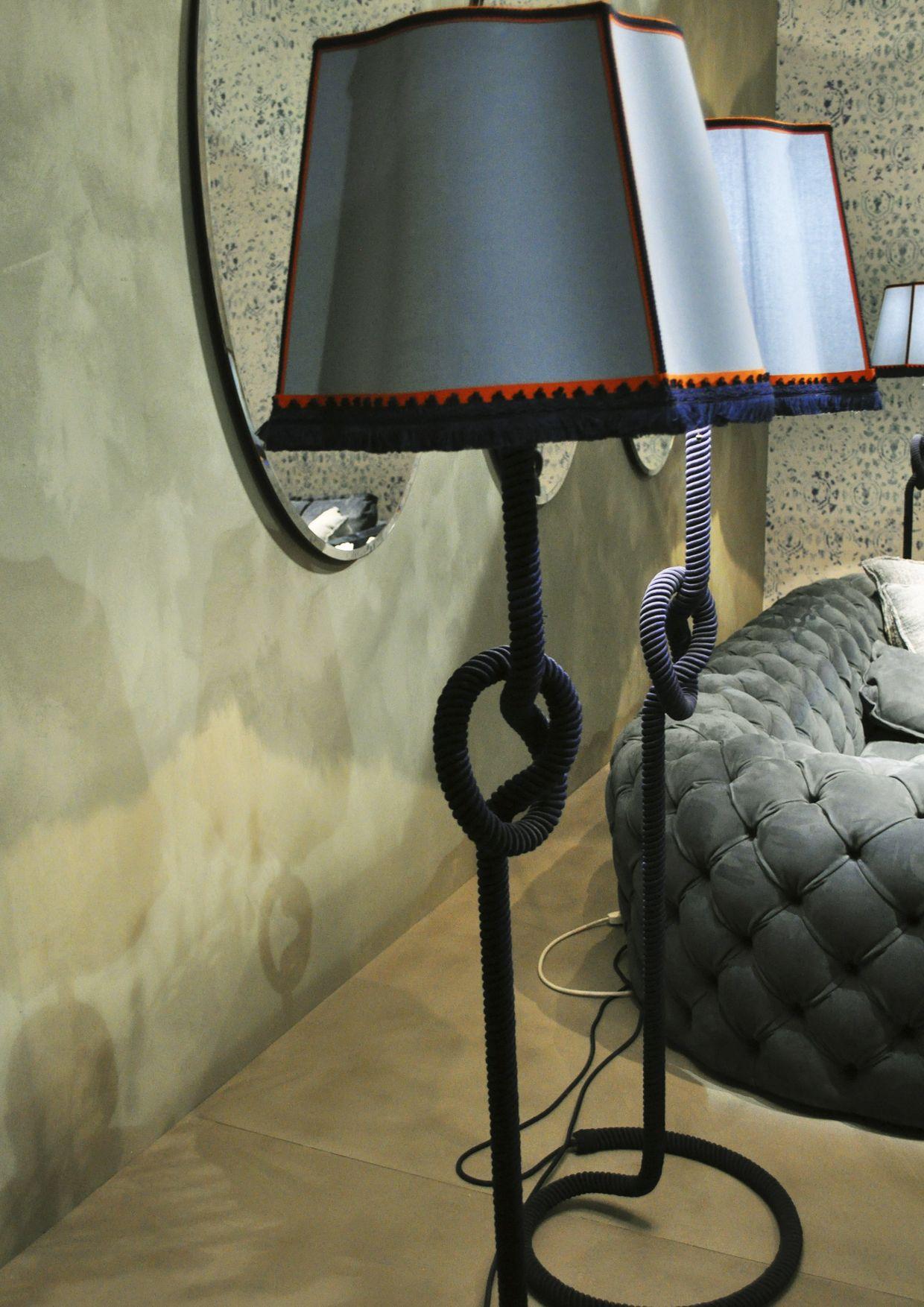 Salone del Mobile 2012, Milano Design Week Design