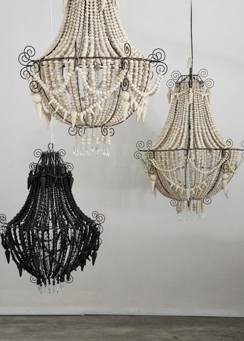 16) Tumblr Chandeliers | VINTAGE DECOR | Pinterest | Chandeliers ...