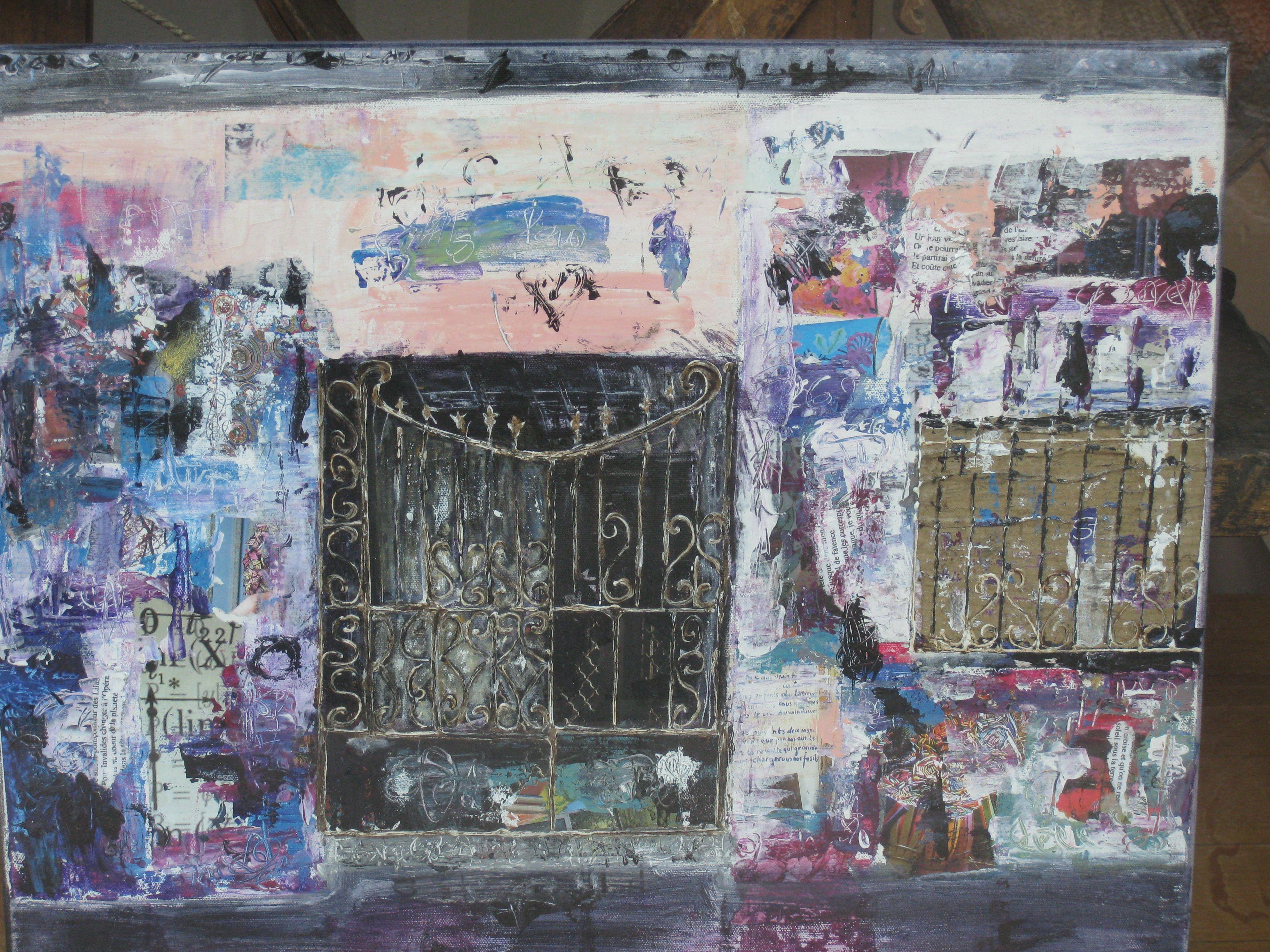 Paris maison de Gainsbourg