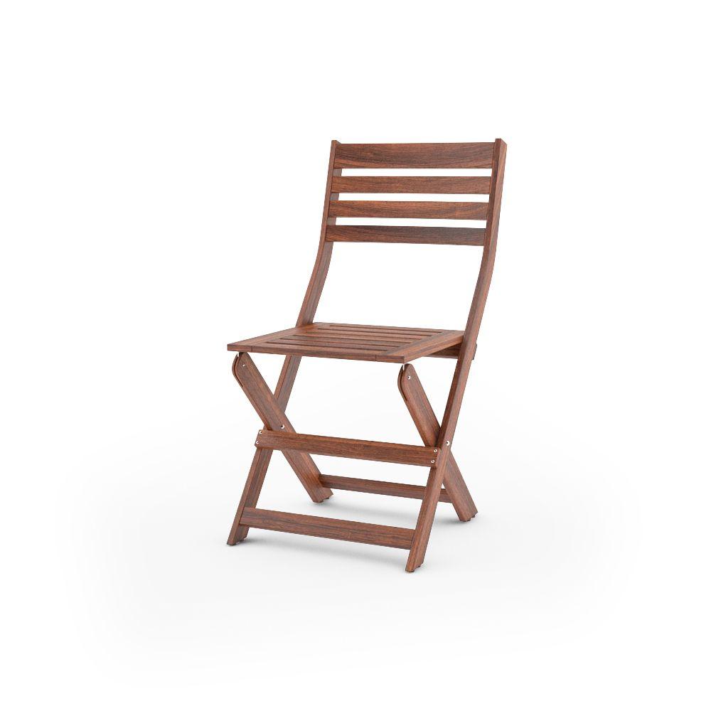 free 3d models ikea applaro outdoor furniture series special bonus