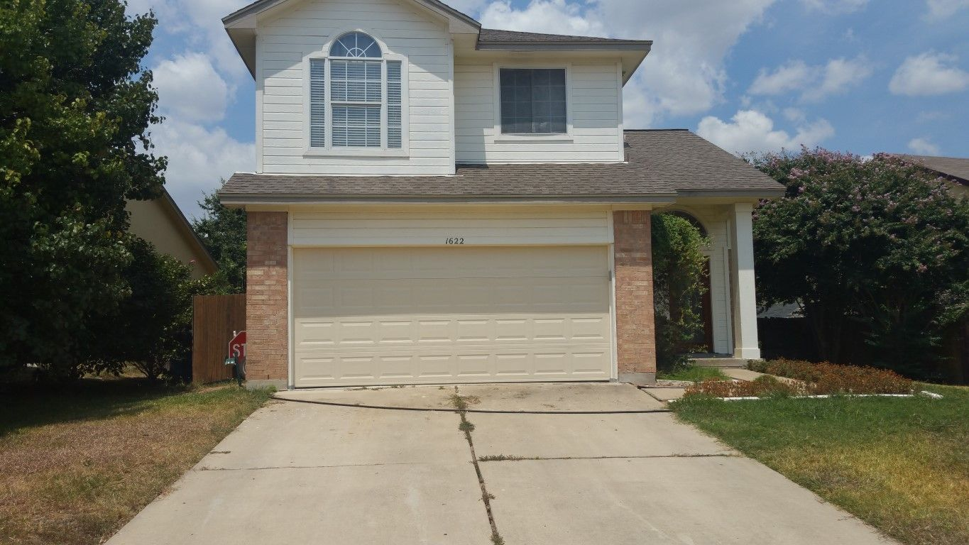 Carriage garage doors without windows  Dasma Garage Door Springs  voteno  Pinterest