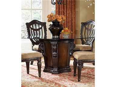 Dining Room Dining Tables At Carolina Furniture Concepts In Arden