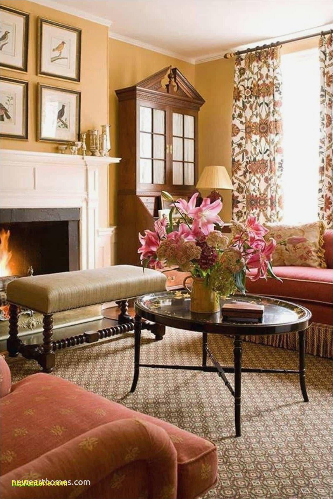 9 Living Room No Coffee Table Images Interior Desain Interior