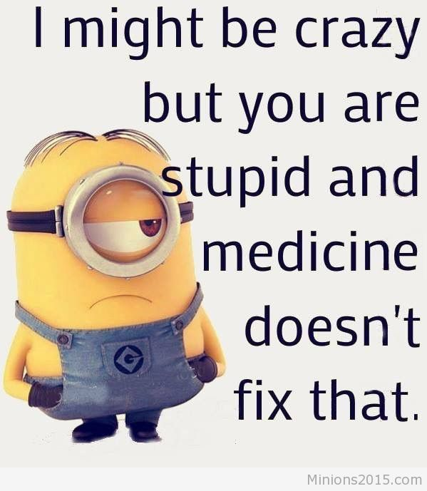Funny Minions | Minions Make Everything Funny