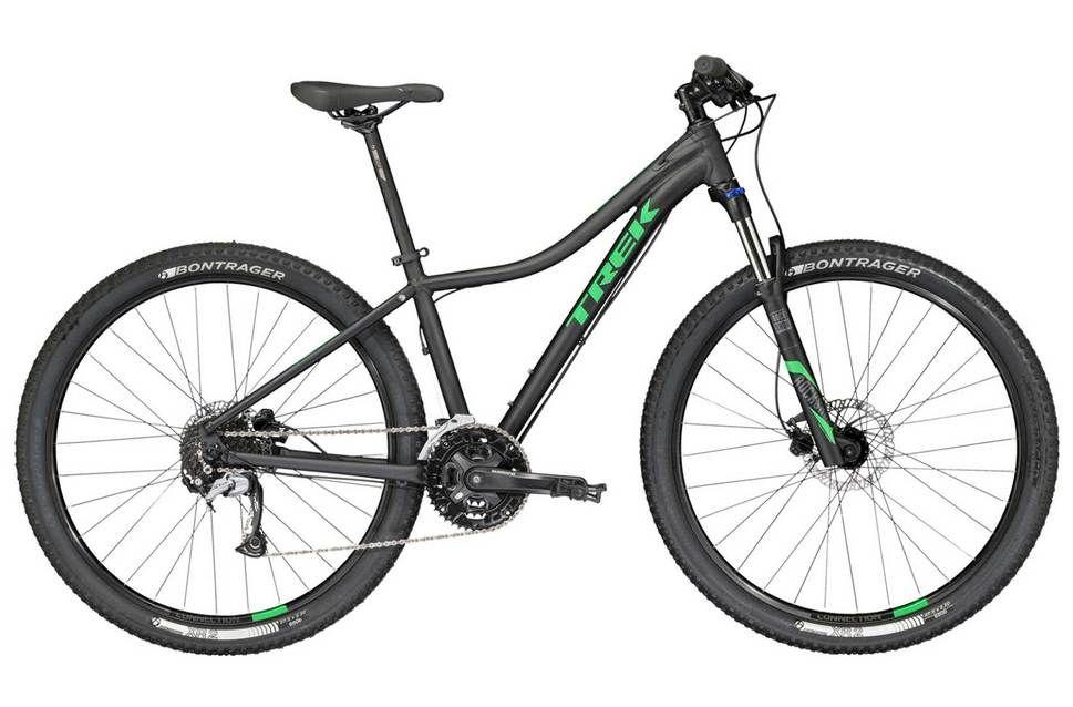 Edinburgh Bike Shop Online Road Mountain Bikes With Price Trek Bicycle Trek Bikes Hardtail Mountain Bike