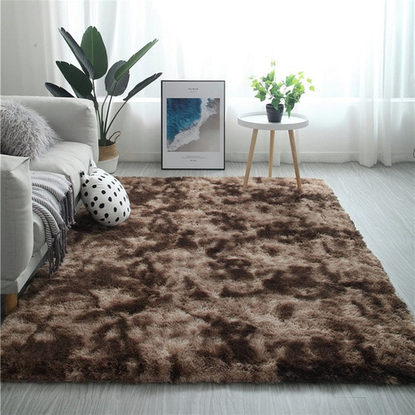 Stjarna Brown Rug For Living Room Area In 2020 Rugs In Living