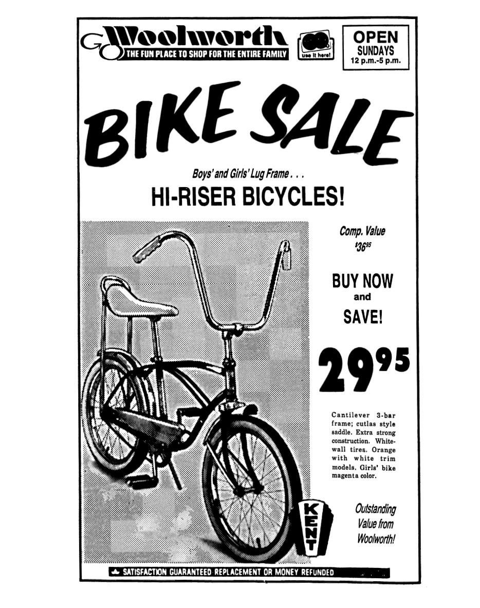 Pin By Chuck Eubanks On Cost Of Living Bikes For Sale Bicycle