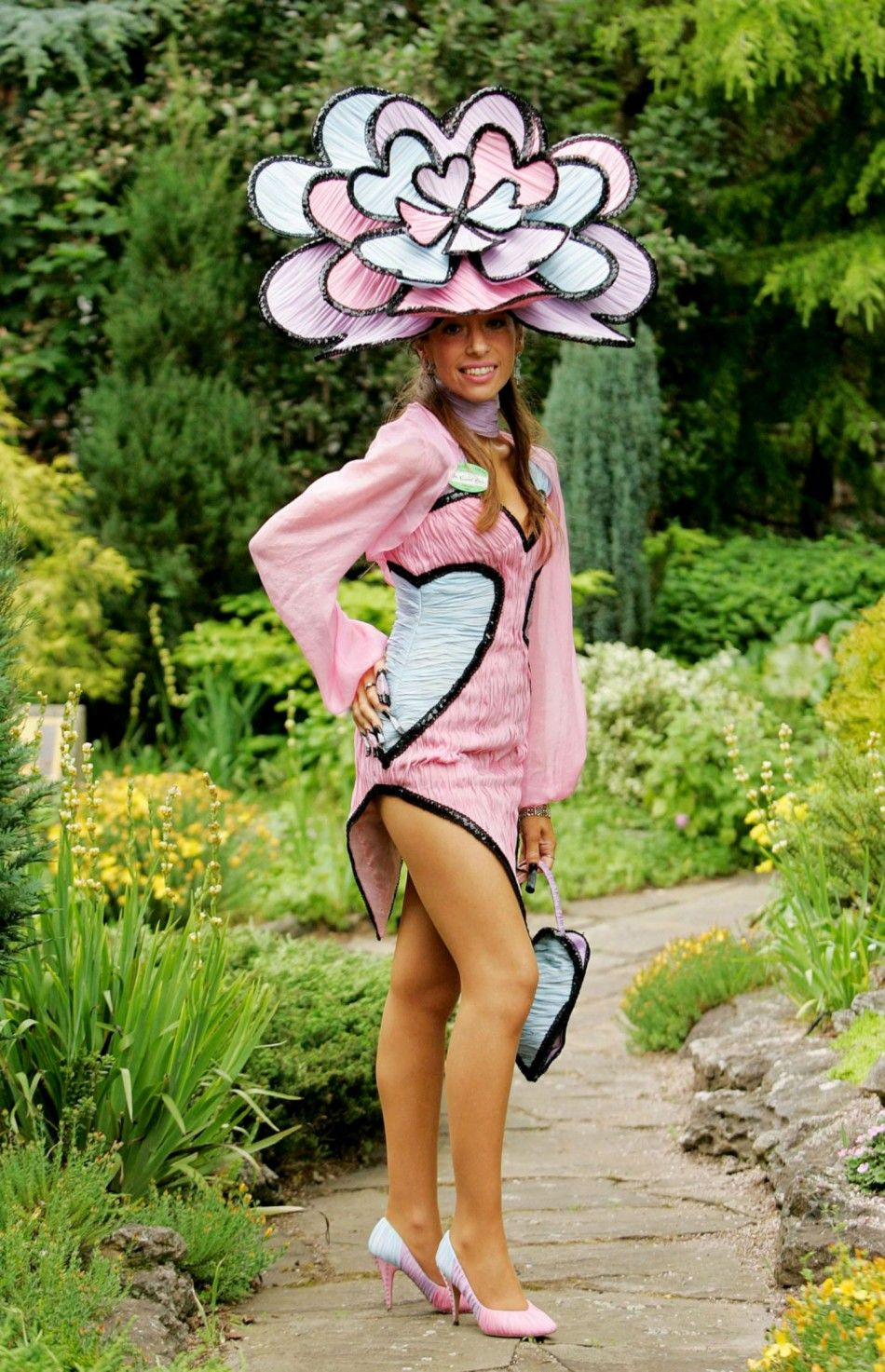 49+ Ascot ladies day dress code rules ideas in 2021