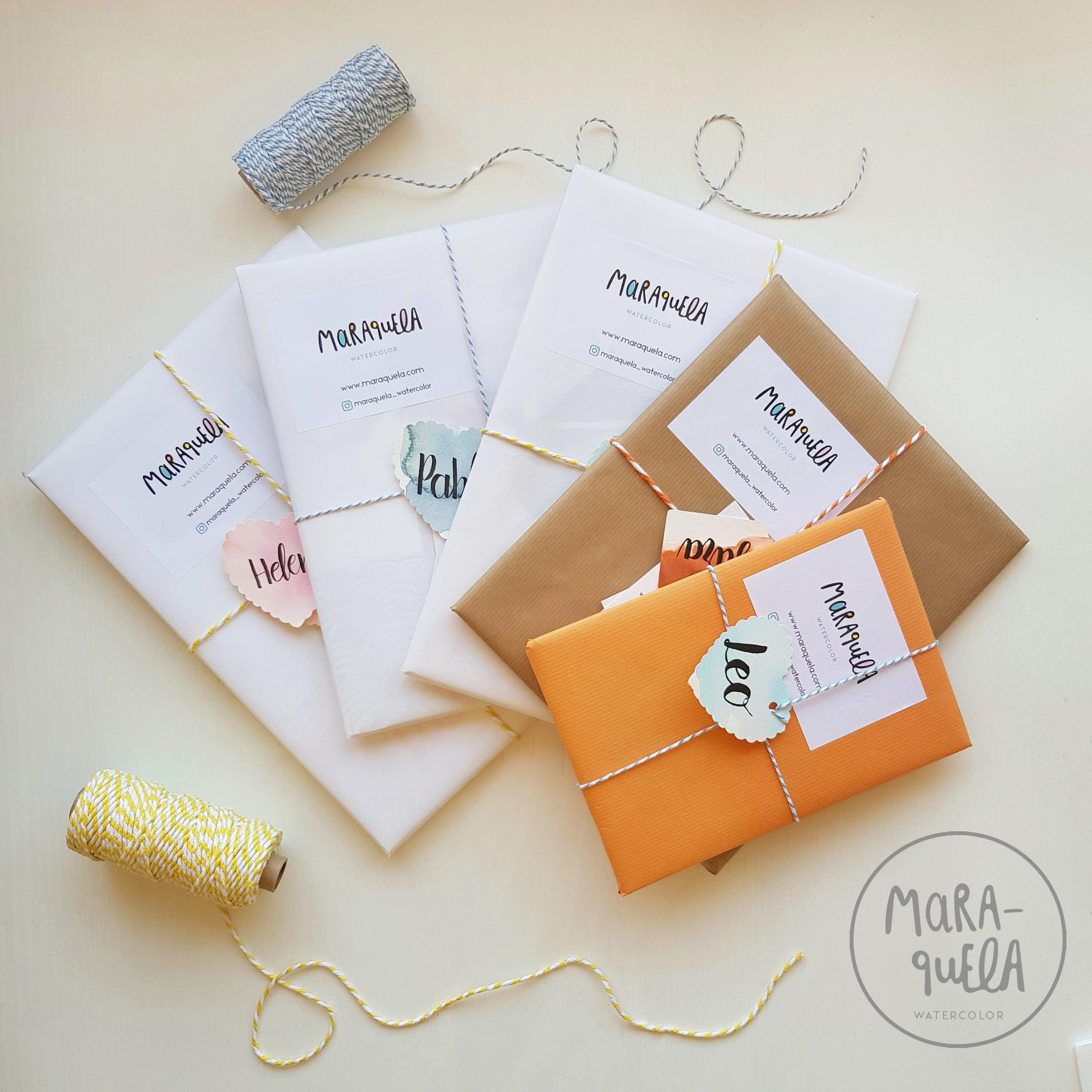 Paquetes Para Bebes Recien Nacidos.Paquetes Bonitos Regalos Unicos Y Originales Para Bebes Y