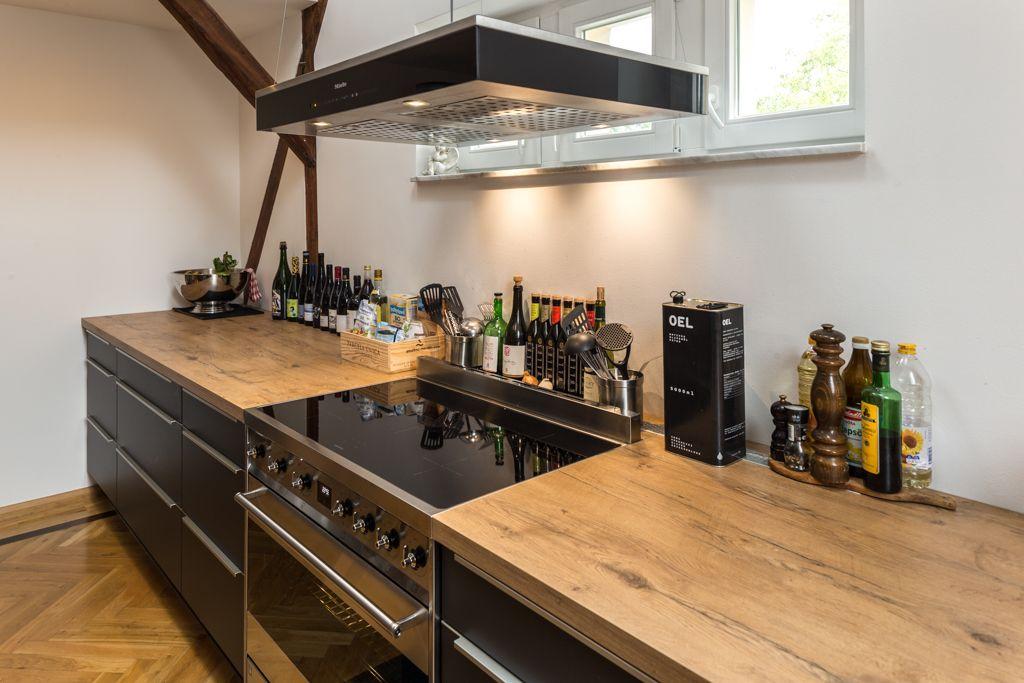 Pin von REDDY Küchen Berlin auf REDDY Küchen | Pinterest | Reddy ...