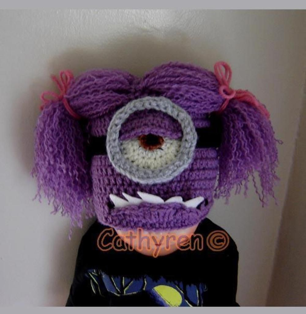 Here are some of the most adorable creative and unique halloween here are some of the most adorable creative and unique halloween crochet patterns you bankloansurffo Image collections