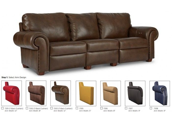 Brilliant Elite 7000 Series Motion Leather Sofa Set Fixer Upper Gmtry Best Dining Table And Chair Ideas Images Gmtryco