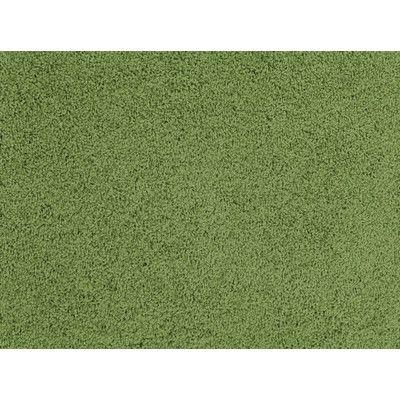 Carpets for Kids KIDply Soft Solids Kids Rug Rug Size: 4' x 6'
