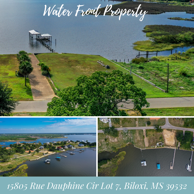 53 Best Ms Gulf Coast Land For Sale Images Land For Sale Gulf