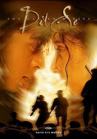 Neue Filme Von Shahrukh Khan