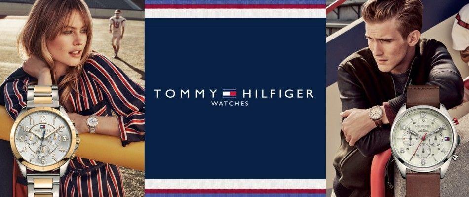 Image result for tommy hilfiger banners