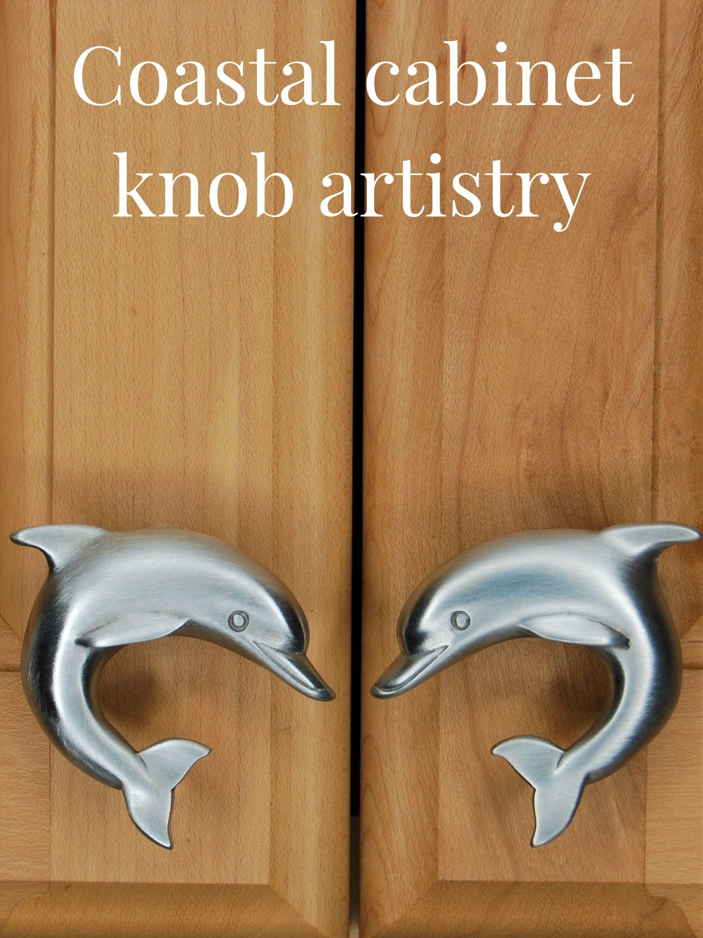 Pin On Coastal Cabinet Knobs And Pulls