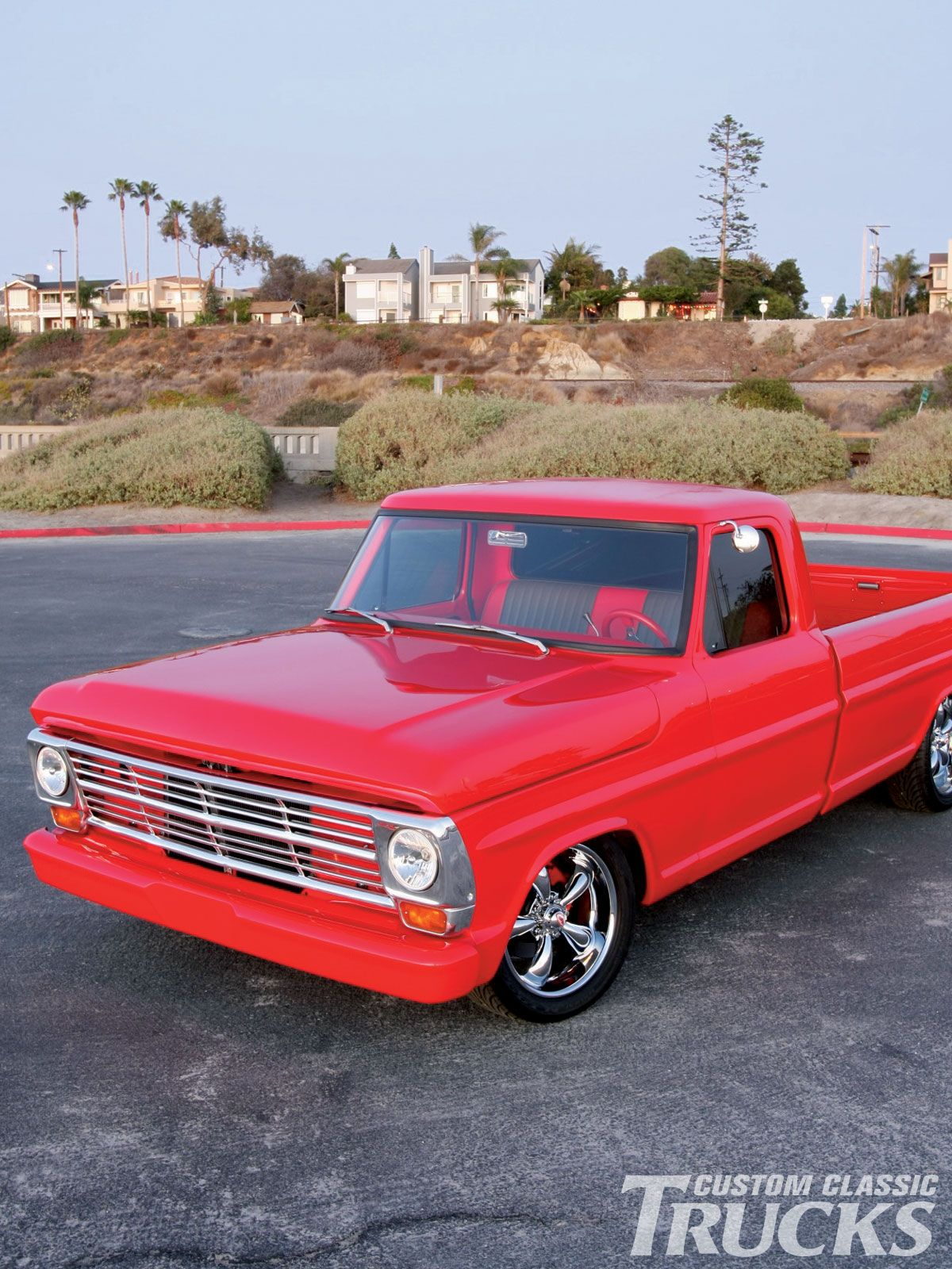 vintage Ford truck   Trucks n such   Pinterest   Ford trucks, Ford ...