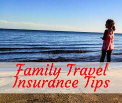 Compare cheap travel insurance quotes worldwide at 123cheaptravel.uk. We price compare between different providers to find the best family travel insurance.