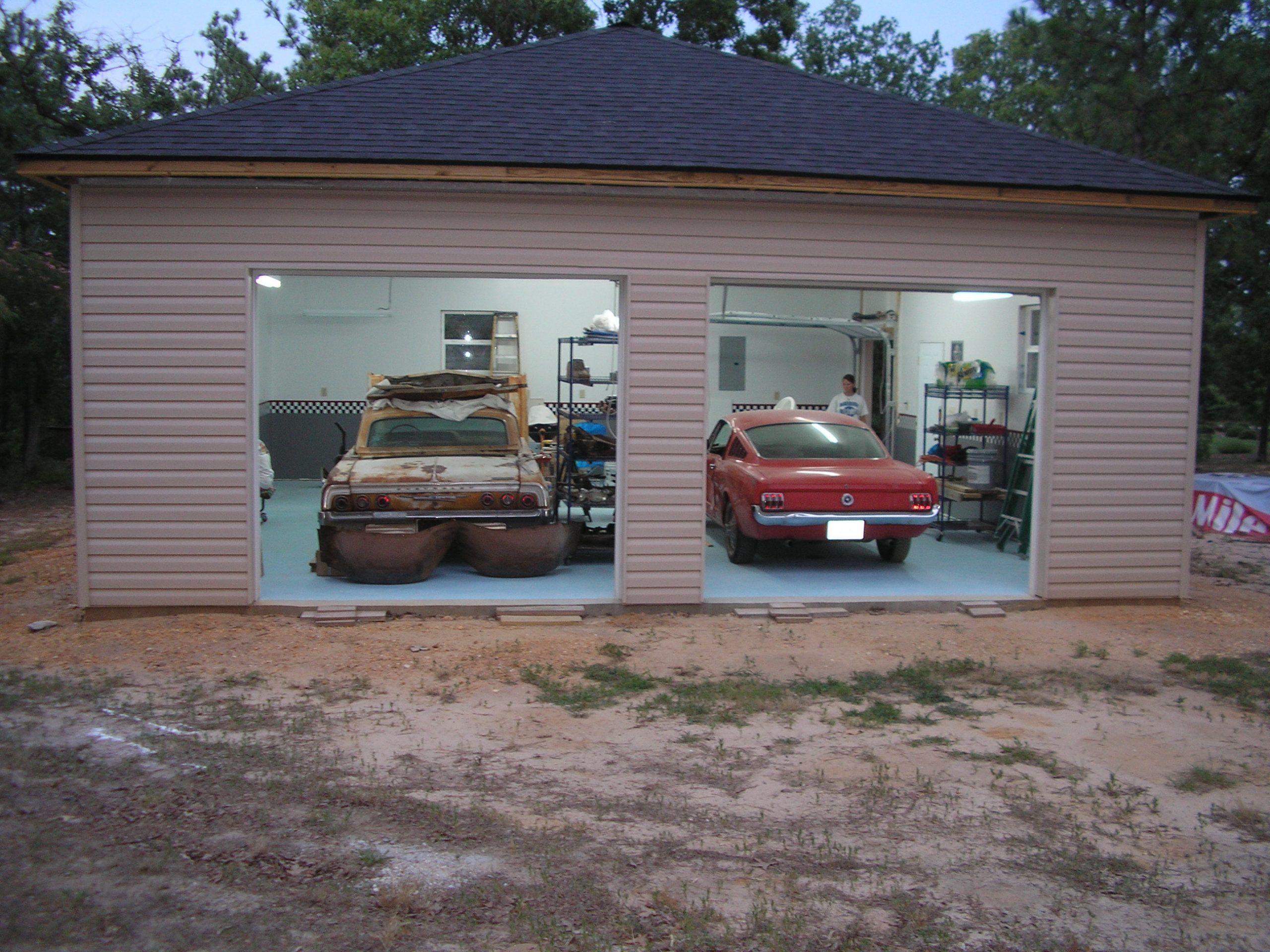47 Cheap Laminate Flooring Packs Pics