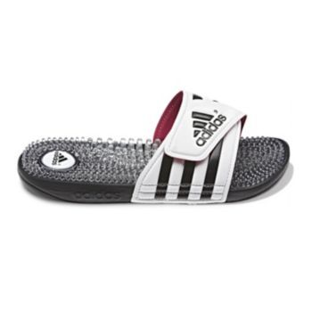 adidas Adissage Fade Sandals - Women