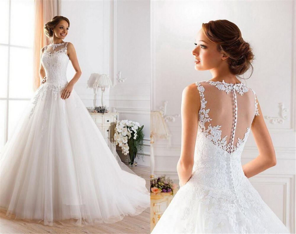3479ed945b BOHO WEDDING DRESS - BALL – Amy'sBridal Esküvői Haj, Eljegyzés, Esküvői  Ruhák