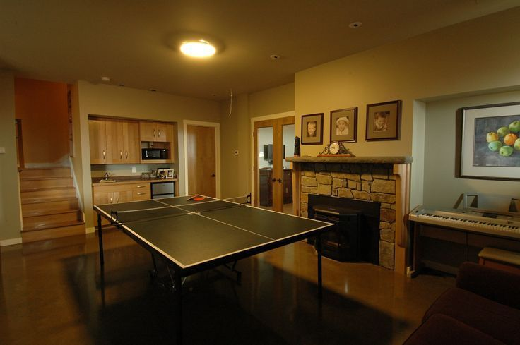 Photo of 32 Recreation Room Ideas and Designs to Relieve Stress,  #Designs #ideas #recreation #Relieve…