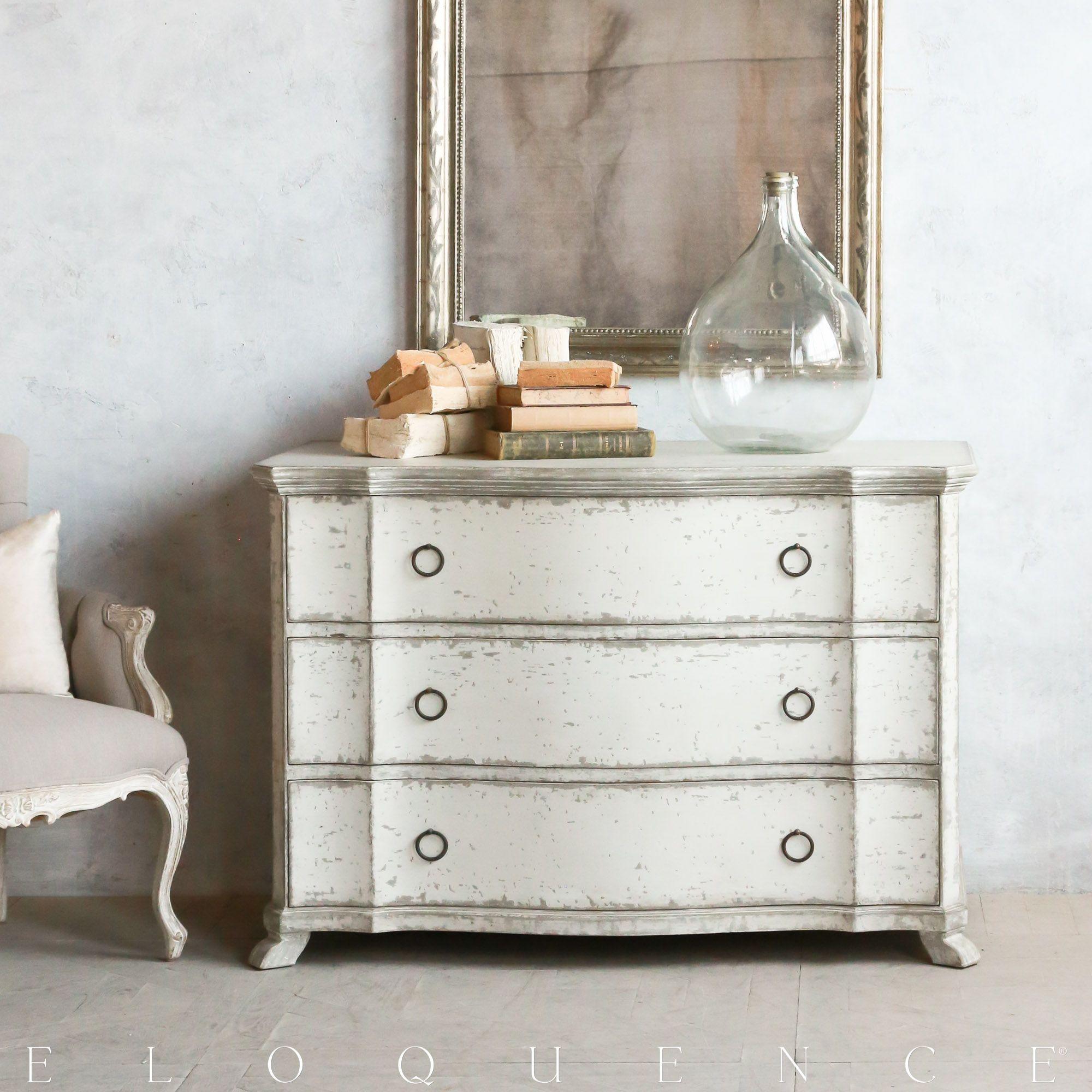 Eloquence, Inc. New bedroom design, Furniture, Furniture