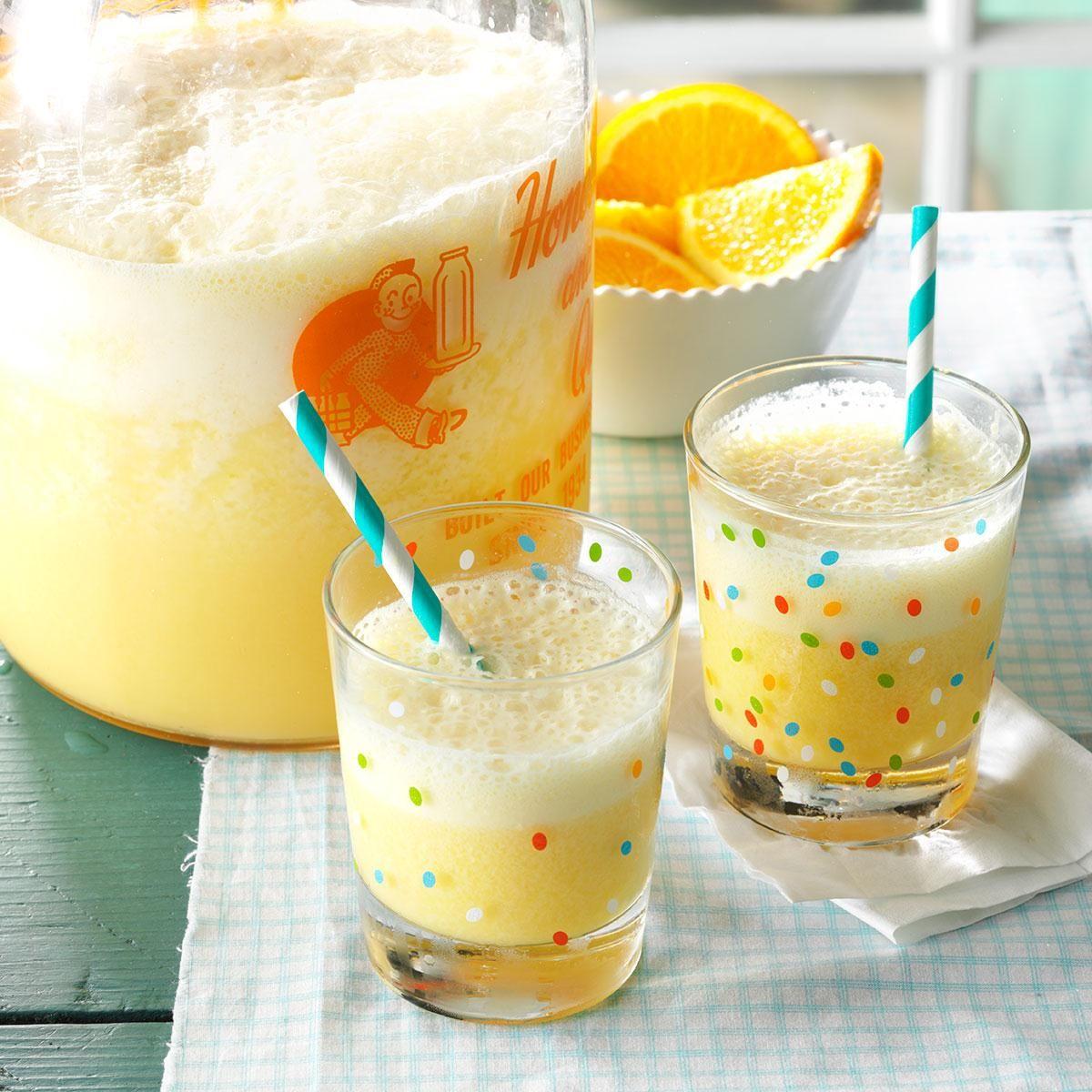 17 parasta kuvaa: Drinks up Pinterestissä   Kookosrommi,Daiquiri ...