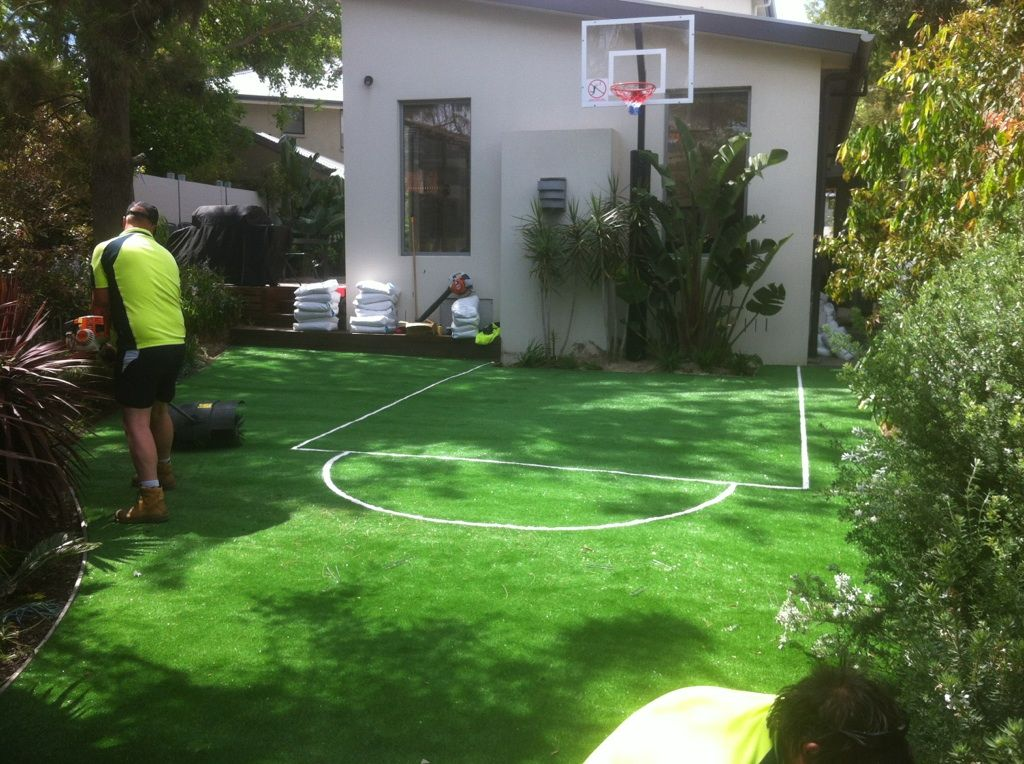 Backyard Basketball #backyardbasketball Key #basketball