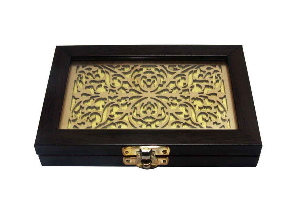 Weddings Coin Box Coin Box