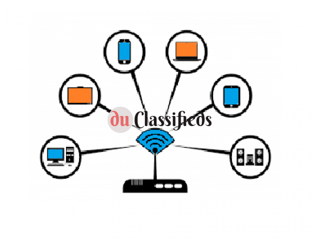 Contact Us 0556789741 For It Support It Technician It Solution And