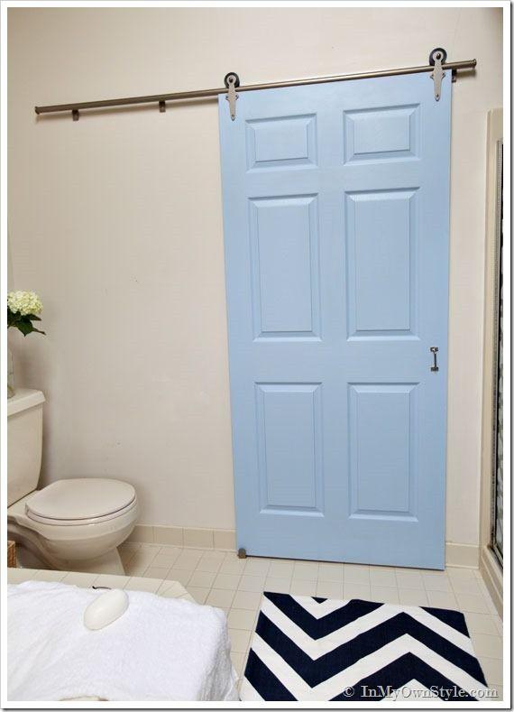 Bathroom Sliding Door Designs Badezimmer Badezimmer In 48 Classy Bathroom Sliding Door Designs