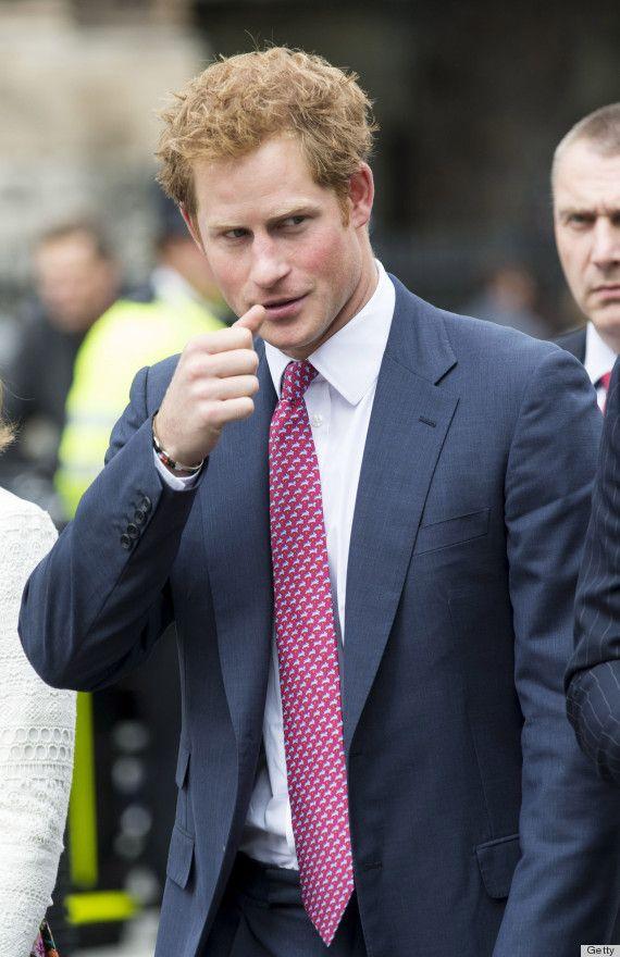 Photos Princess Diana S Niece Attends Family Wedding With Prince Harry