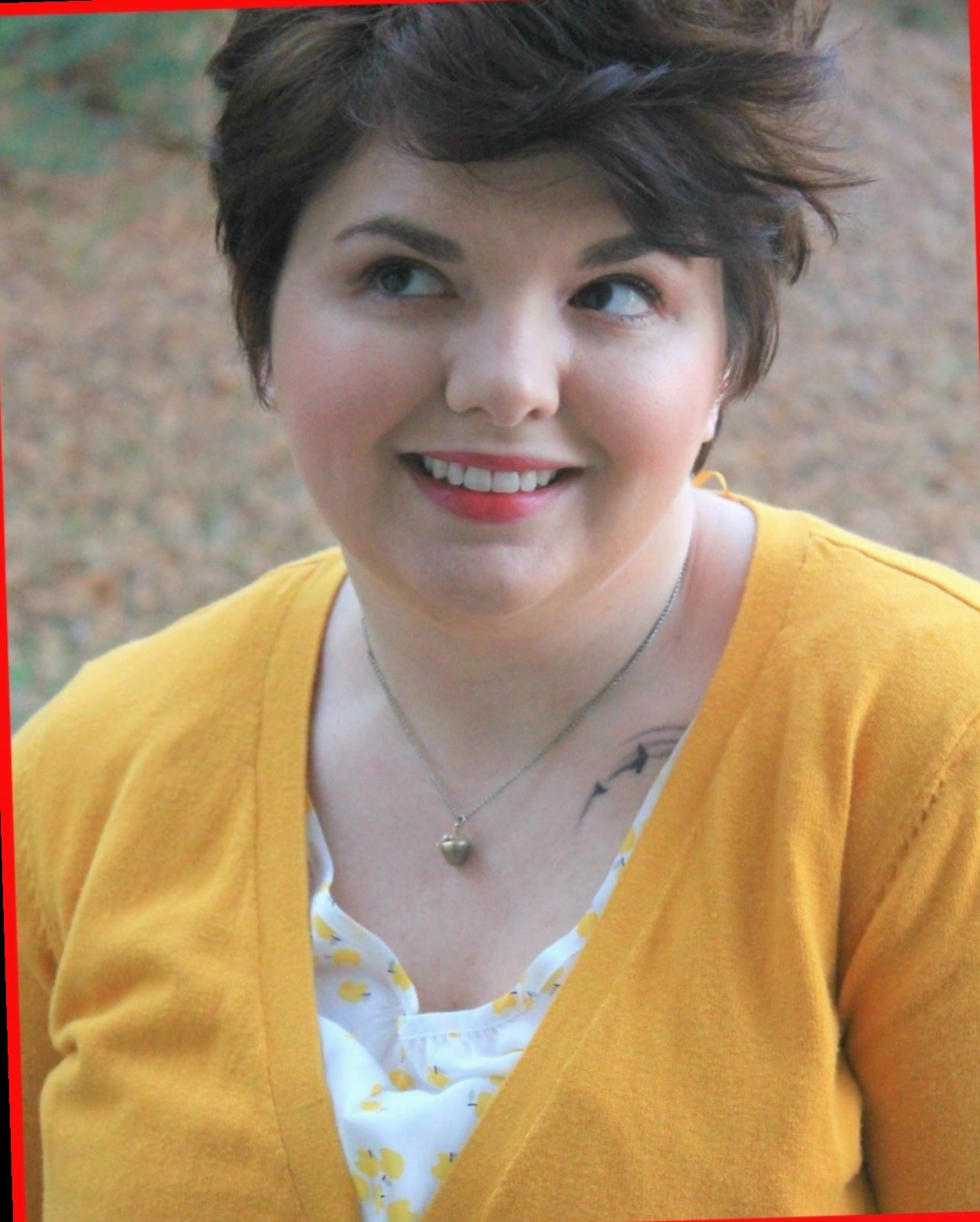 Hairstyles Short Round Face Plus Size Hairinspo Hairgoals Haircut Short Hair Plus Size Plus Size Hairstyles Short Hair Model