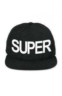 Super Black Snapback Black Snapback Black Snapback Hats Wearing A Hat
