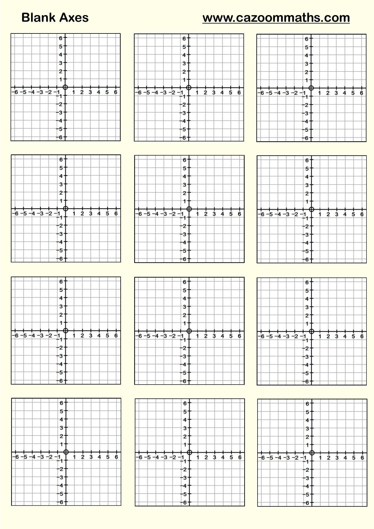 Translation Math Worksheet Transformations Worksheets