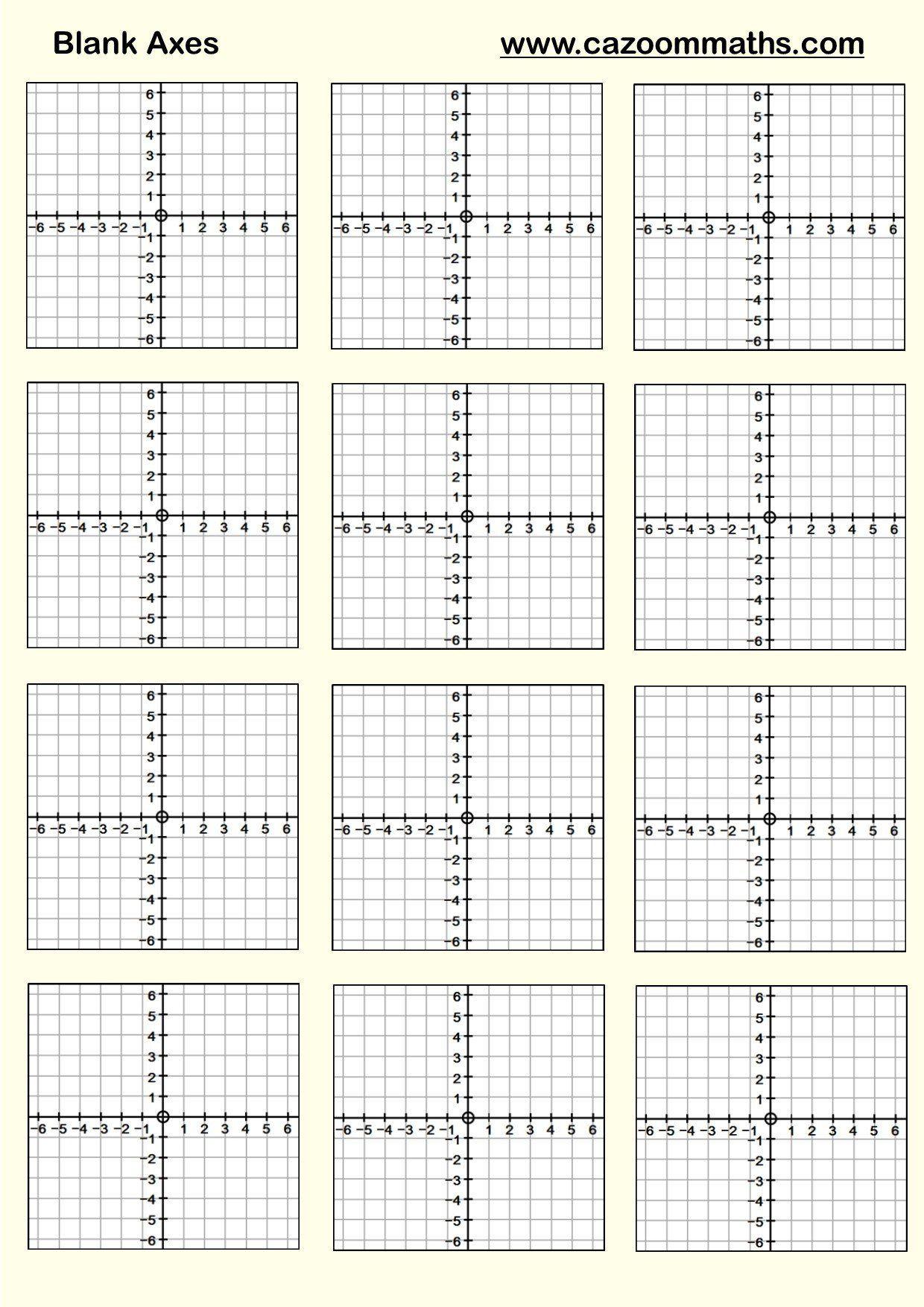 Translation Math Worksheet Transformations Worksheets
