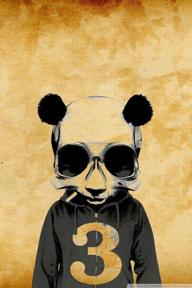 Crazy Girls Iphone Wallpaper Wallpapers Pinterest D Crazy Girl Iphone Wallpaper Panda Wallpapers Iphone Wallpaper