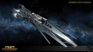 Image result for eternal empire ships | star wars collection