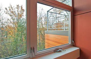 Double Glazed Sliding Glass Doors French Doors Patio Double Patio Doors Patio Door Slider